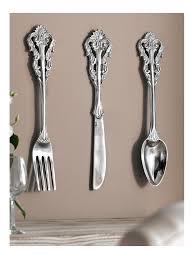 couvert de cuisine couvert cuisine design cuisine moderne pinacotech