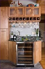 Bar Storage Cabinet Dining Room Fabulous Serving Bar Furniture Buy Home Bar