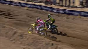 ama motocross videos lucas oil pro motocross videos
