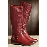 womens leather boots canada frye s leather boots u s canada luxussheepskin com