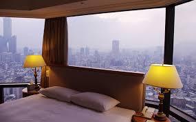 chambre hotel pas cher hôtel moins cher 11 astuces pour économiser sur votre réservation