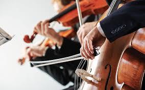 orchestre chambre orchestre de chambre versailles