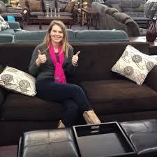 Sofa Warehouse Sacramento by I 5 Furniture Warehouse 39 Reviews Furniture Stores 421