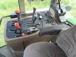 tractor jcb fastrac 3190 plus