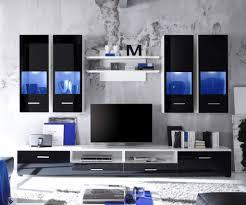 Wohnzimmer Nussbaum Moderne Möbel Und Dekoration Ideen Kleines Modernes Wohnzimmer