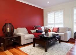 colors for living room walls fionaandersenphotography co