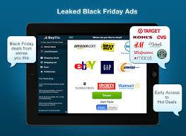 target 2017 black friday ad black friday 2017 ads deals target walmart apps 148apps