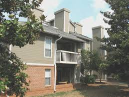 bedroom cool 1 bedroom apartments greensboro nc good home design