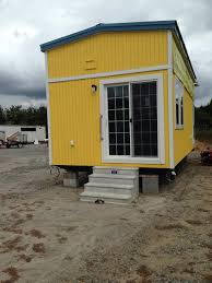 brand new tiny house tiny house listings