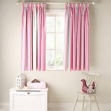 Pink Pleated Curtains Přes 25 Nejlepších Nápadů Na Téma Pink Pencil Pleat Curtains Na