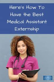 best 25 medical assistant program ideas only on pinterest