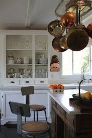 Best Kitchen Cabinets For The Money by 146 Best Images About Kitchen On Pinterest Cabinets Ps And
