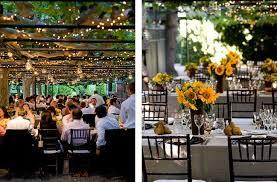 wedding venues fresno ca wedding venues wedding ideas and