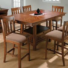 Jcpenney Dining Room Furniture Jcpenney Beds Gardiners Furniture Big Lots York Pa