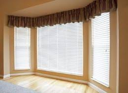 Window Bay Curtains 38 Best Bay Window Ideas Curtains And Rods Images On Pinterest