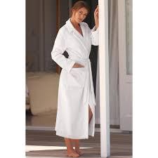 robe de chambre eponge femme le peignoir éponge de très bonne qualité lepeignoir fr