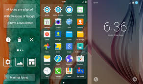 themes galaxy s6 apk download galaxy s6 for cm13 12 x for android galaxy s6 for cm13