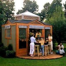 Free Wooden Shed Plans by Free Outdoor Kitchen Pavilion Wood Plans Free Step By Step Shed