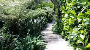 Second Nature Landscaping by Natural Garden Landscape Design Garden Care Services And