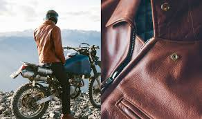 the moto jacket taylor stitch jackets 5 of the best the coolector