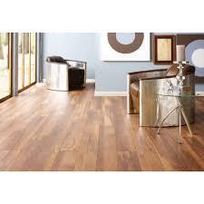 Ash Laminate Flooring Aged Ash Laminate Wood Flooring