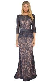 jadore dresses rent jadore dresses jadore dress hire glamcorner