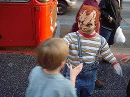 chucky costumes chucky costumes photos chucky costumes zimbio