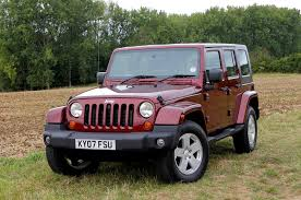 european jeep wrangler jeep wrangler hardtop 2007 features equipment and