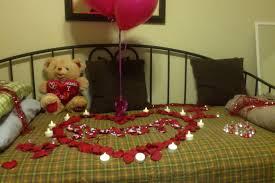 sorprese con candele sorpresa al fidanzato pq86 pineglen