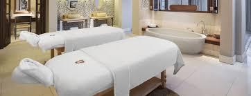 suite house the st regis mauritius resort official website ocean view