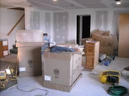 Basement Renovation - basement remodeling designs prodigious ideas renovation ideas 22