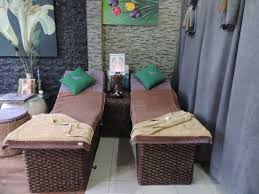 Reflexology Chair Foot Reflexology Chair Picture Of Sanctuary Bali Spa Sanur