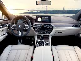 bmw 6 series gran turismo 2018 picture 77 of 146