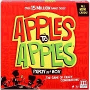 target black friday apples to apples apples to apples board games