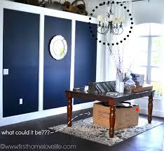 modern dining room light fixtures dining room light createfullcircle com