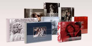 Art Leather Albums Art Leather Wedding Albums Tbrb Info