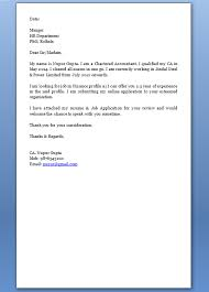 email cover letter examples and formats the balance