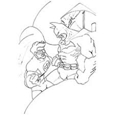 green coloring page top 10 green lantern coloring pages for toddlers