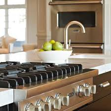 kitchen island stove kitchen island with intergrated stove top design ideas