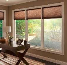 Blinds And Shades Ideas Best 25 Motorized Blinds Ideas On Pinterest Automatic Blinds