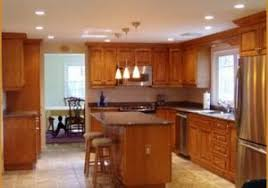 kitchen can light layout can lights for kitchen inviting ceiling remodel ideas kitchen drop