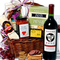 engagement gift baskets engagement gifts for couples engagement party gift ideas