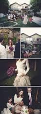 amazing small backyard wedding reception ideas images decoration
