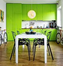 les cuisines de l elys馥 casinha colorida cores e mais cores na cozinha interior design