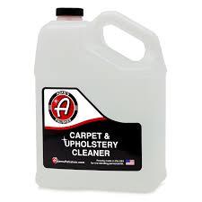 Car Interior Upholstery Cleaner Adam U0027s Carpet U0026 Upholstery Interior Cleaner Cleaning Your Car
