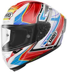 shoei motocross helmets closeout shoei hornet ds helmets shoei hornet ds sonora tc 8 sale