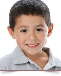 gentle haircuts berkeley pediatric dentist in berkeley berkeley pediatric dentistry