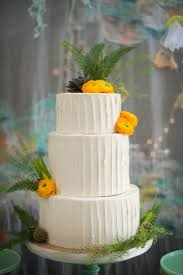 25 best wedding cakes images on pinterest marriage cakes and cake