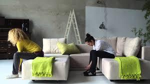 sofa kleine rã ume wohnzimmerz sofas für kleine räume with sofa fã r kleine rã ume