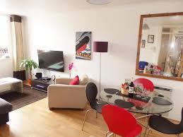 Living Room Furniture Belfast by Apartment Salisbury Court Belfast Uk Booking Com